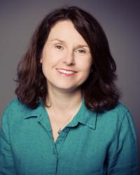 Clare Osborne BA, UKCP registered, MBACP