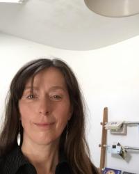 Eleni Papadopoulos Dip.Couns, BACP