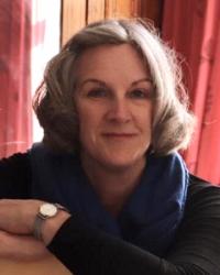 Ruth Oreschnick