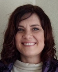 Dr. Alge Suliakaite -Grant, Systemic Family Psychotherapist, UKCP Registered