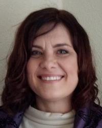 Dr. Alge Suliakaite, UKCP Registered Psychotherapist