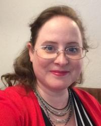 Tania Goldsmith MSc, UKCP Reg