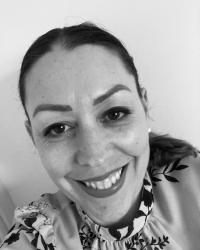 Sarah Wilmot PG Dip, BSc (Hons) Reg MBACP