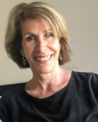 Dr Livia Tedaldi