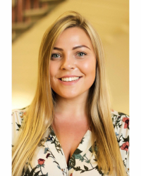 Lucy Smith Fully Qualified Psychotherapist MBACP