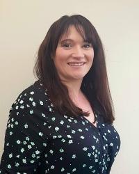 Dr Melita Housley