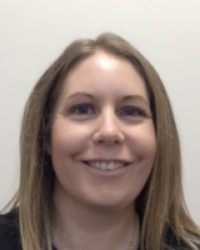 Abby Smith MBACP (BA Hons Counselling, BA Hons Crim/Psych, Dip CBT) Supervisor
