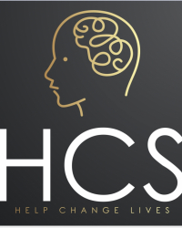 Caroline Hall - Hall Counselling Service