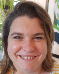 Siobhan Aspinall Dip. Couns, MBACP
