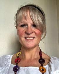 Laura Skinner