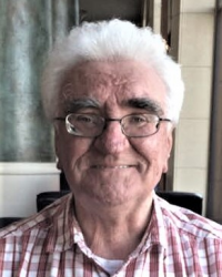 Anthony Jenkins MBACP, MACC - Sunrise Counselling