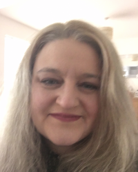 Claire Walker Aurora Counselling