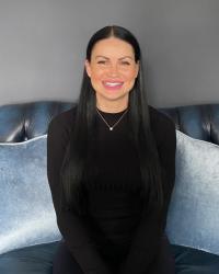 Victoria Northern Integrative Therapist/Counsellor