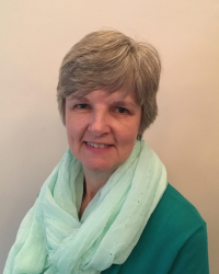 Kim Oakley MBACP (Accred), BA (Hons) Relational Counselling