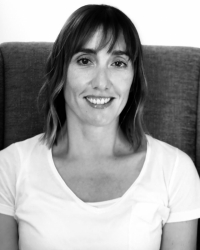 Ria Eames BSc (Hons) MBACP-Counselling for Adults and Young people
