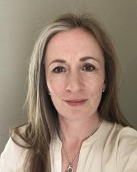 Ruth Terry BA (Hons), BA, PGDip, MBACP