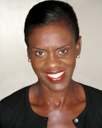Dr M. Jackie Sewell - Counselling Psychologist