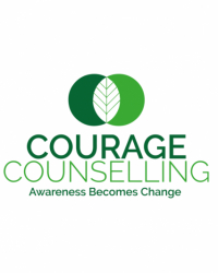 Courage Counselling