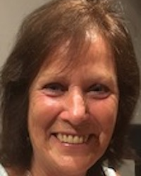 Barbara Perry - Counselling, Psychotherapy, Supervision, MBACP (Snr Accd)