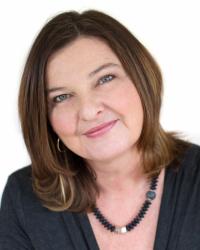 Helen Holbrook