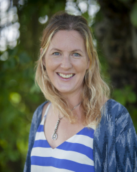Carly Guppy MEd (Cantab) Psychotherapeutic Counselling, MBACP
