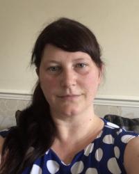 Donna Porter BA (Hons) MBACP