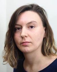 Helen Levens