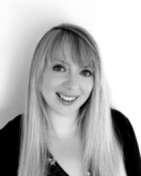 Dr Carly Carter, Clinical Psychologist