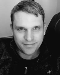 Rob Matthews MBACP- BSc Hons- FDSc-Walk/Talk Counsellor