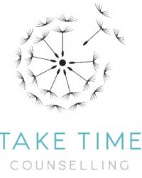Take Time Counselling