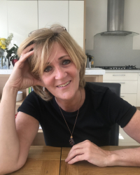 Dawn Rourke MBACP (Accred) Counsellor & Well-being Therapist In East Leake