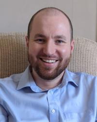 Stephen Blake BA (Hons) Ad Prof Dip PC MBACP