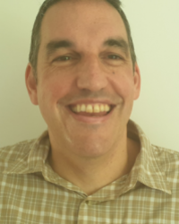 Blue Sky Counselling ( Simon Wainwright Bsc Hons, MBACP)