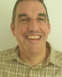 Simon Wainwright ( MBACP)