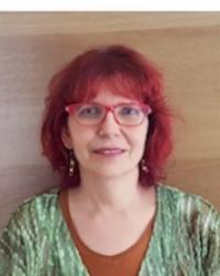 Alice Stanley ONLINE, MBACP Dip.CPCAB