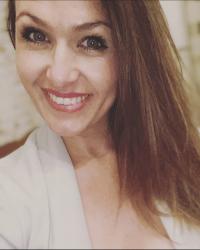 Danielle Lyon