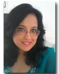 Maninderjit Kaur (Maninder)   MBACP