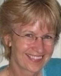 Nina Parker MBACP, Counsellor, Psychotherapist, Supervisor, EFT Practitioner