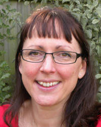 Dr Mel Maton - Counselling Psychologist MBACP