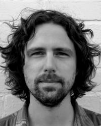Gavin Thorpe - Dip HE. MBACP