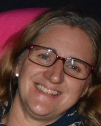 Karen Wormald Msc, Bsc, UKCP Accredited, MBACP (Reg) Counsellor/Psychotherapist