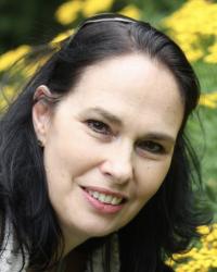 Caroline Mendis