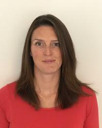 Anna Harlow (MBACP)