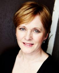 Bridget Lynch