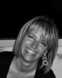 Dr Giovanna (Gio) Bucci