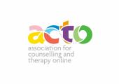 ACTO Membership