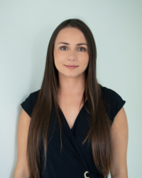 Amy Cumber Counsellor For Adults & Young People MBACP Registered Member