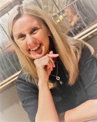 Rachel Prosser MBACP