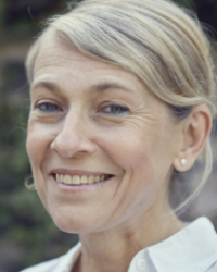 Elizabeth Shaw BSc, MBACP