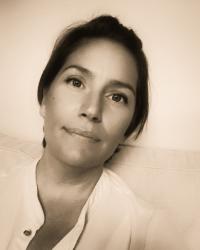 Jennifer Cooper BA(hons), AdvDip. (accred), MBACP